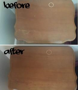 furniture fix 3