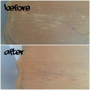 furniture fix 4