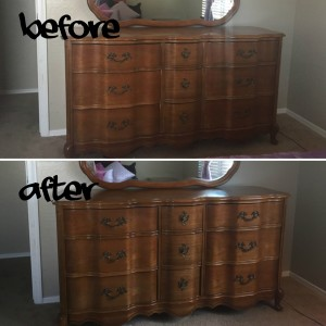 furniture fix 8
