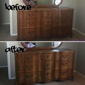 furniture fix 8