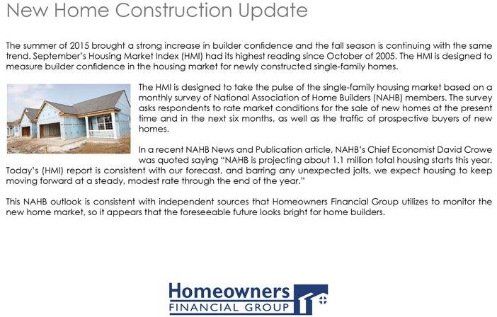 HFG-Newsletter-9-24-15
