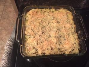 chicken casserole7