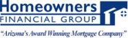 Homeowners Financial