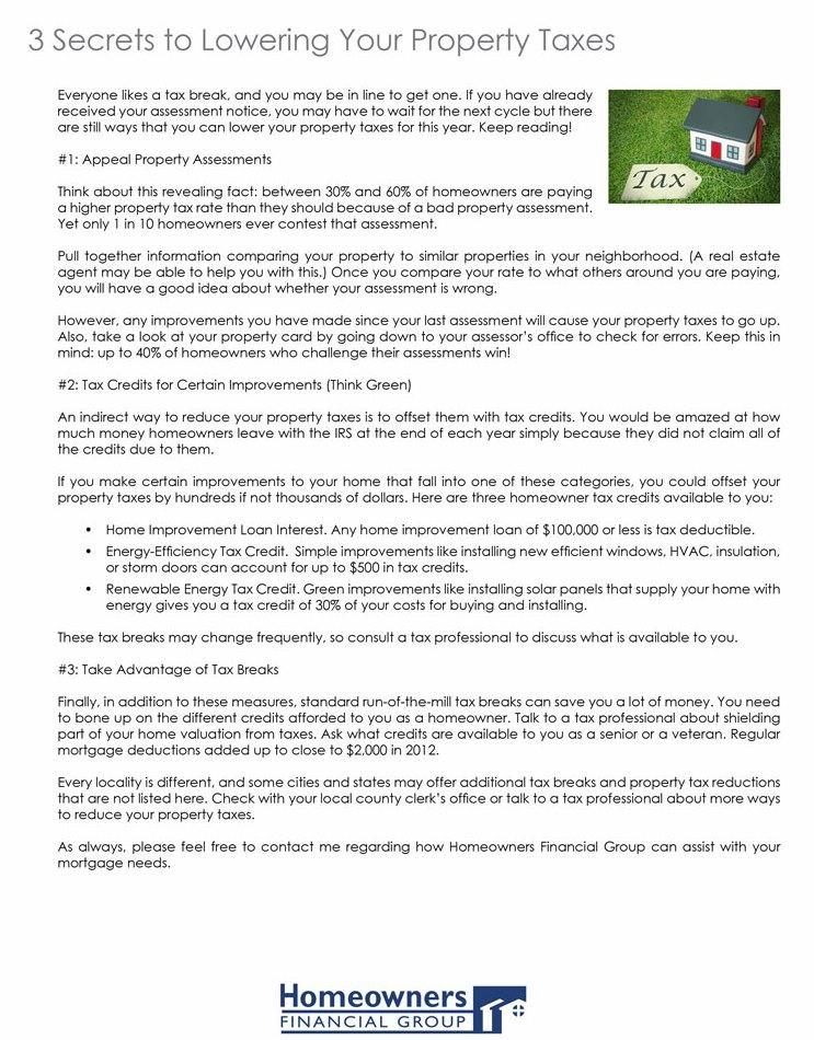 HFG-Newsletter-1-15-16