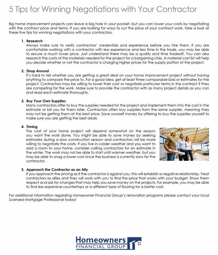 HFG-Newsletter-1-22-16.jpg