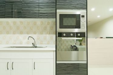 mismatched cabinets.jpg