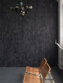Naturalsurface wallpaper
