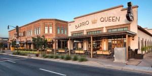 barrio-queen-176-hdr-no-logo