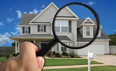 Five Things to Know About Home Inspections & Five Things to Know About Home Inspections \u2013 R.A.D. Real Estate with ...